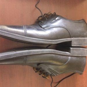 Clarks Shoes - NIB Clarks collection Men's dress shoes